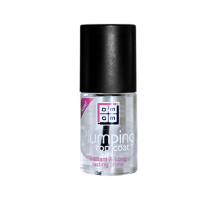DMGM - Pluming top coat
